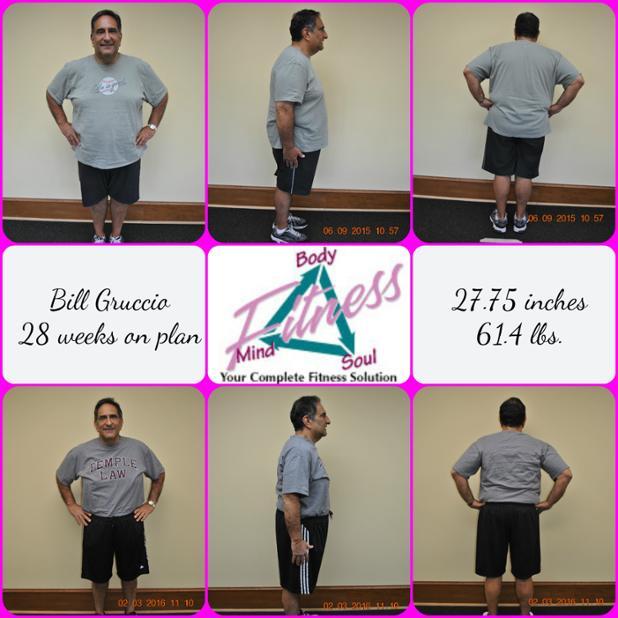 Bill Gruccio 28 week photo.JPG
