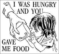 Feed the hungry.jpg