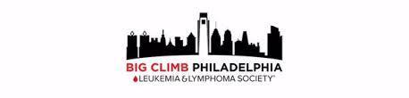 Big Climb Philly.jpg