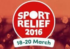 Sport Relief 2016.jpg