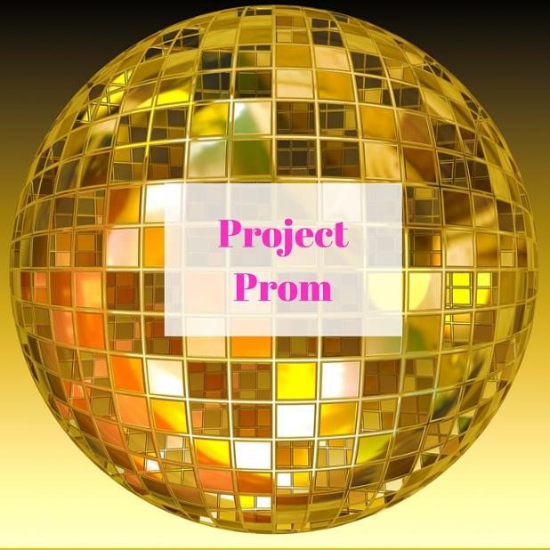 Project Prom.jpg