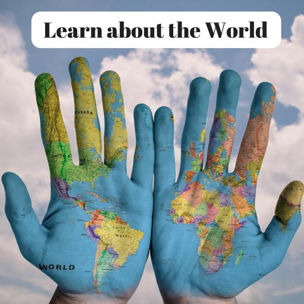 Learn about the World.jpg