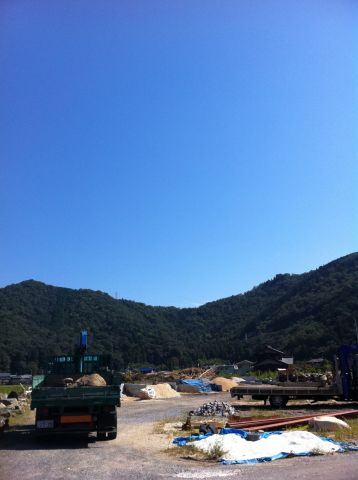 Photo on 2011-09-27 at 10:48.jpg