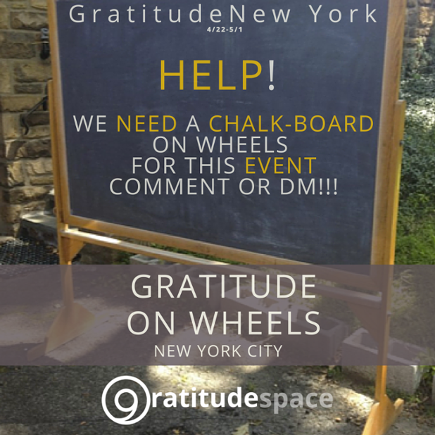 Gratitude On Wheels.png