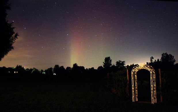 Burney--Baron-4082-aurora_1317094437_med.jpg