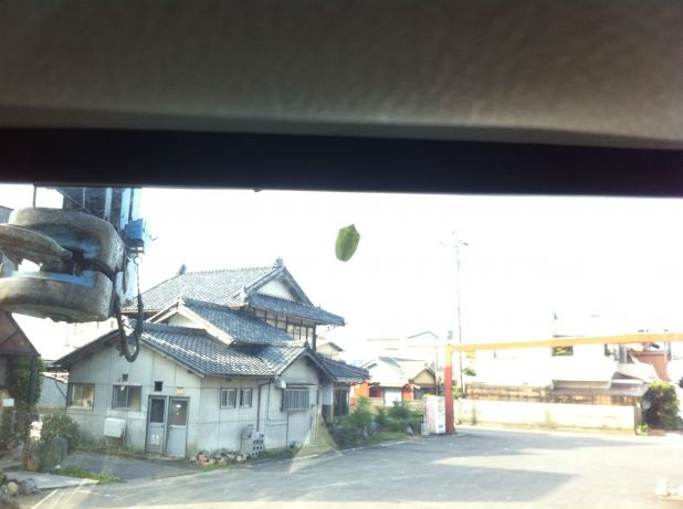 Photo on 2011-09-28 at 07:47.jpg