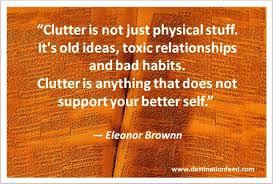 Clutter Quote.jpg