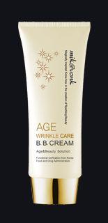 bb cream.jpg