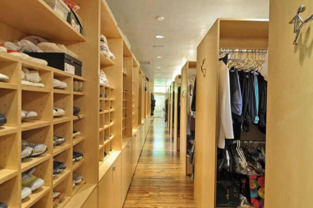 Huge Walk-In Closet.jpg