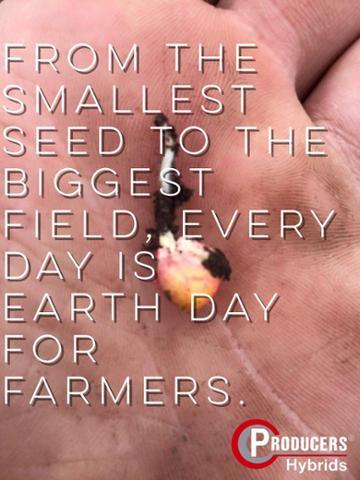 Earth day producers.jpg
