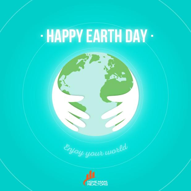 earth-day-HMR-01.jpg