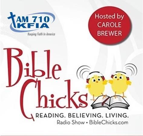 Bible Chicks banner KFIA.jpg