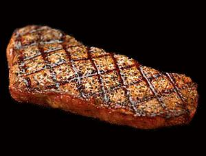 New-York-strip b.jpg