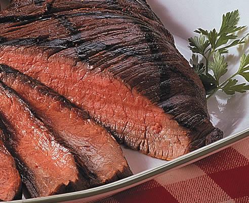 Flank Steak a.JPG