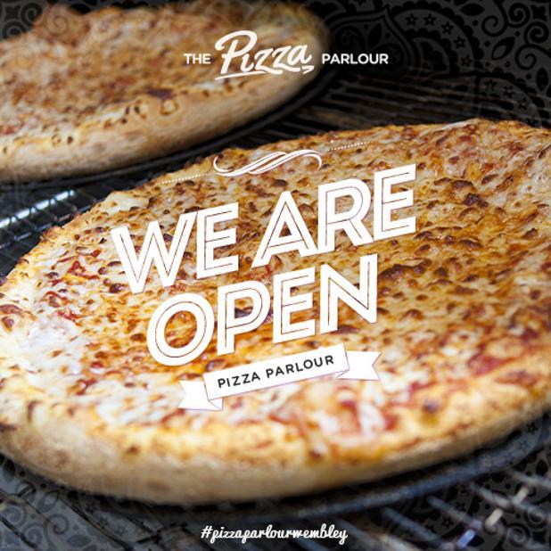 pizza-parlour-open.jpg