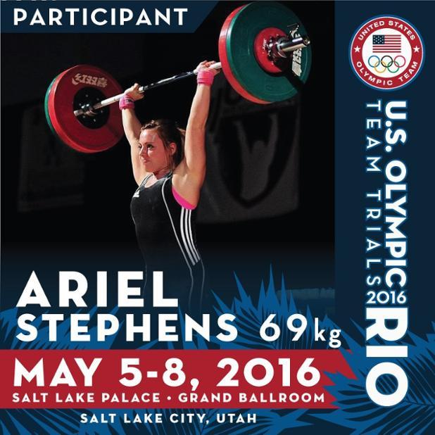 Ariel Stephens.jpg
