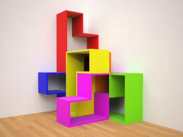 Tetris Shelves.jpg