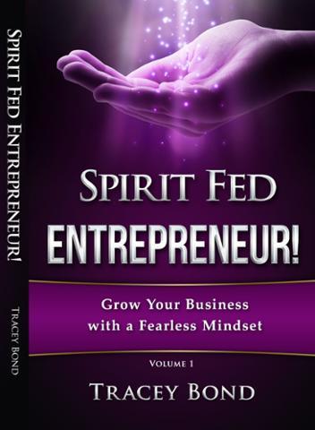 Spirit-Fed-Entrepreneur-Tracey.jpg