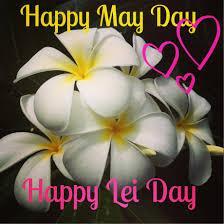 Happy May day.jpg