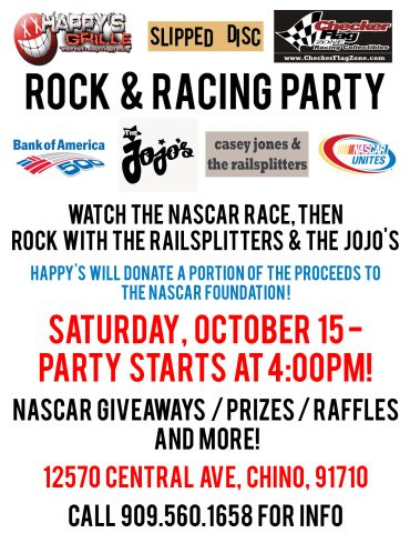 NASCAR_Viewing_Party_Oct152011.jpg