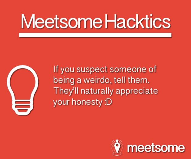 Hacktic 04 - Be True to Weirdos.png