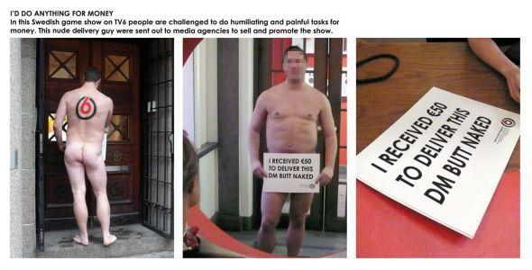 butt-naked-dm.jpg