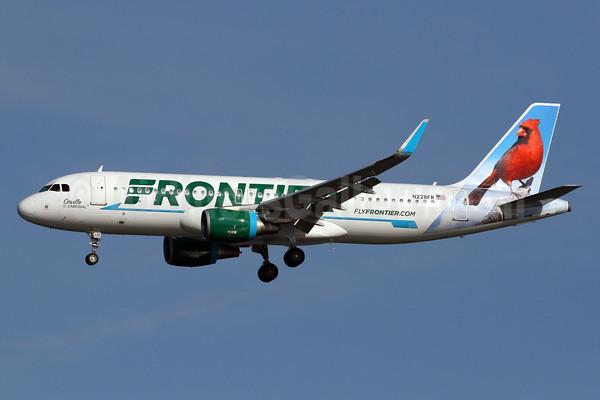 Frontier_new destinations.jpg