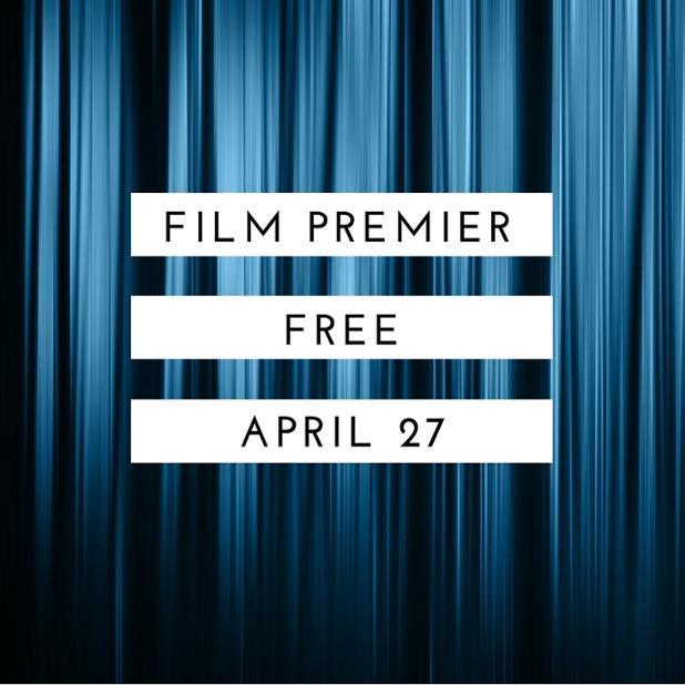 Film Premier.jpg