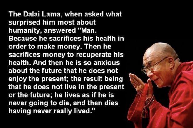 Friday Dalai Lama.png