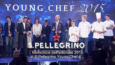 young chef 2015.jpg