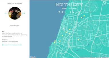 mix the city.jpg