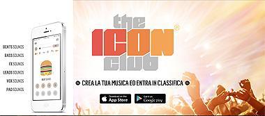 the icon club.jpg
