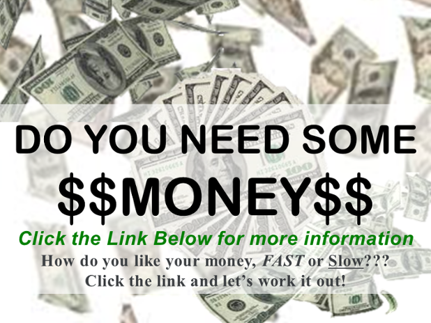 Do you Need Some Money.png