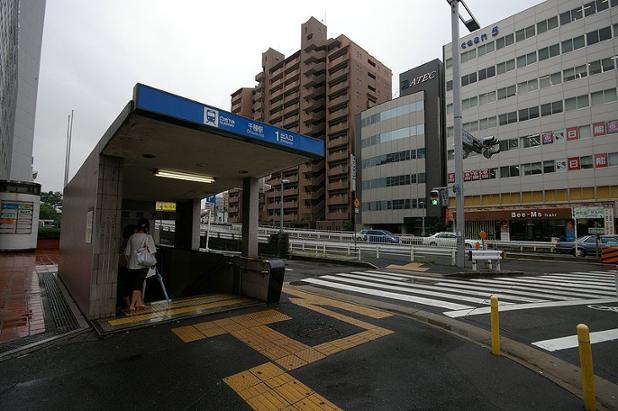800px-Nagoya_Chikusa_Station.jpg