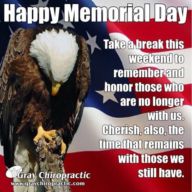 Memorial Day 2016.jpg