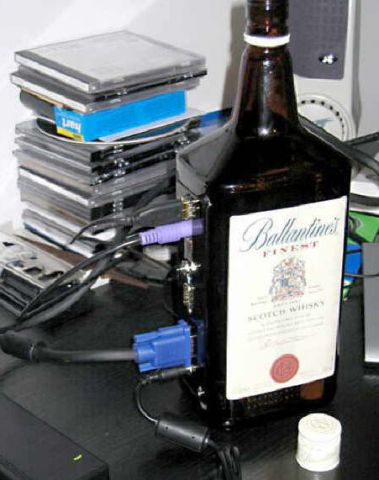 Whisky PC.jpg