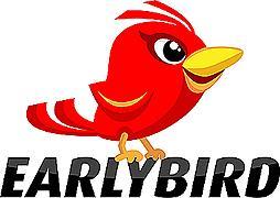 XX mediastars earlybird.jpg