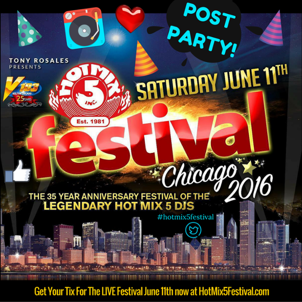 HotMix5festival Postparty!.png