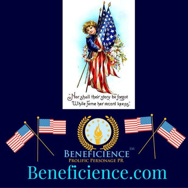 MemorialDay-Beneficience.com PR.png