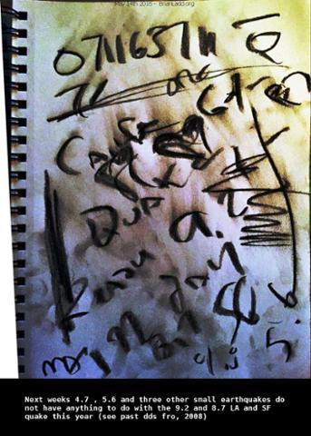psychic_prediction_7223_14_may_2016_8_ladd.jpg