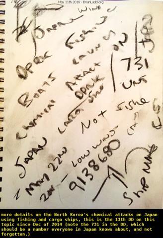 psychic_prediction_7209_11_may_2016_2_ladd.jpg