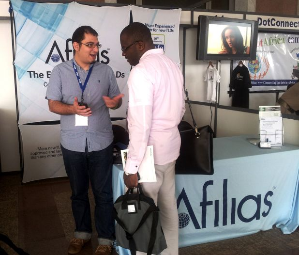 Afilias_ICANN_Dakar.jpg