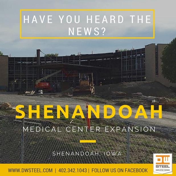 Shenandoah Medical Center May - CANVA.jpg