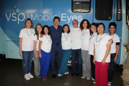 102511DrOz_Event.jpg