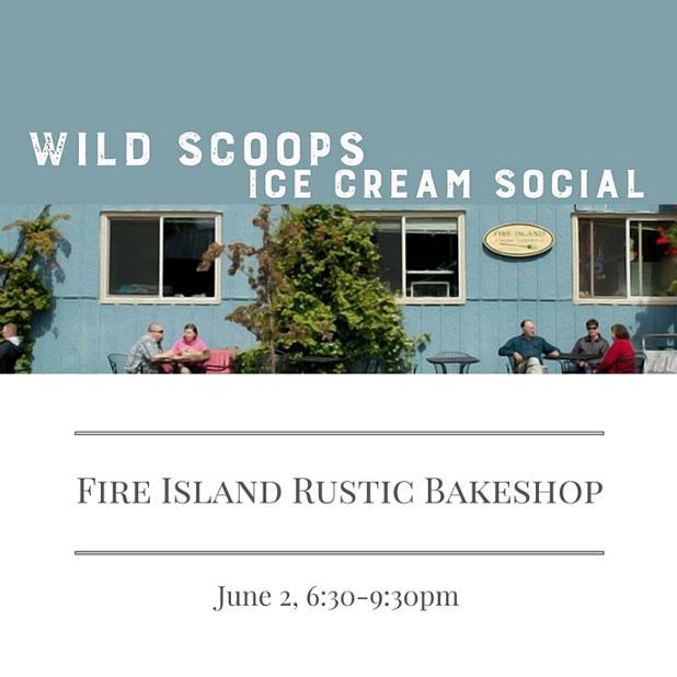 Fire Island Bake Shop.jpg