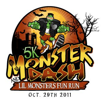 2011 Monster Dash logo.jpg