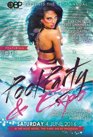 Pool Party Flyer web.jpg