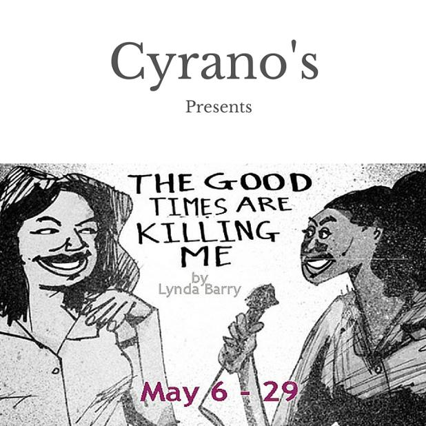 Cyrano's.jpg