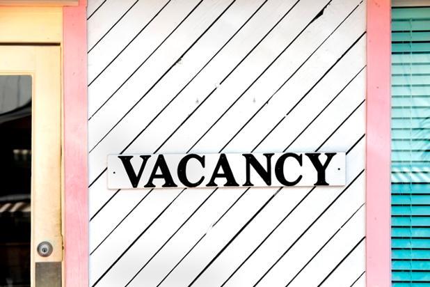 vacancies.jpg