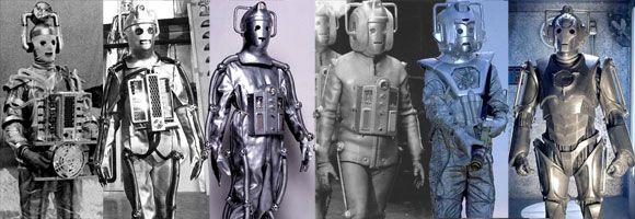 Doctor Who JkOb